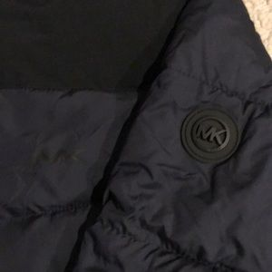 Michael Kors Jackets & Coats - Michael Kors men's puffer jacket size S XL